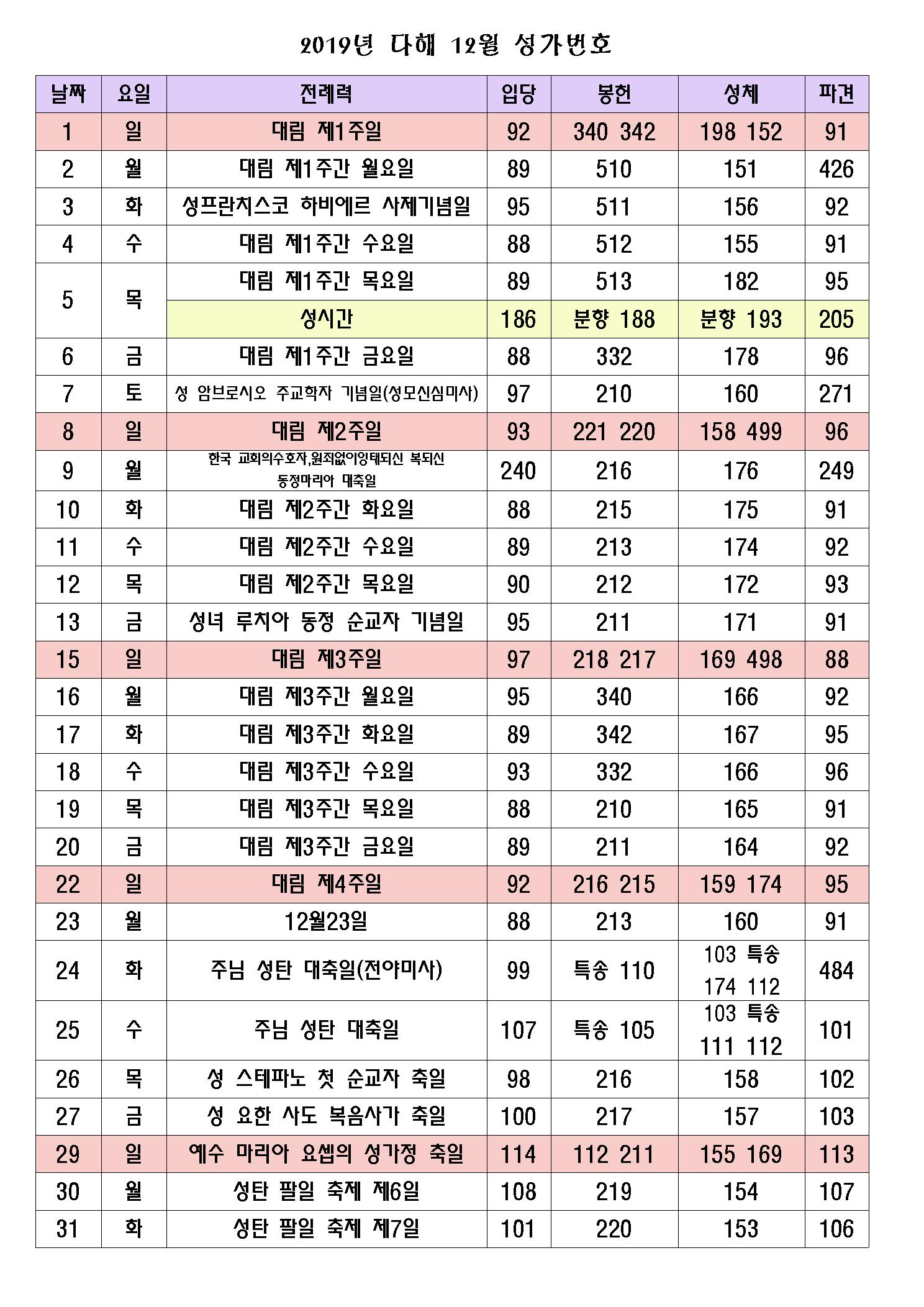 12월성가번호.png